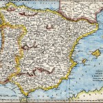 739px-Iberian_Peninsula_antique_map